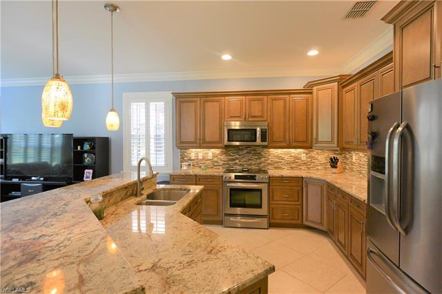 2351 Butterfly Palm Dr, Naples, FL 34119