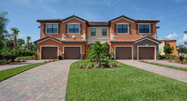 8900 Via Isola Ct, Fort Myers, FL 33966