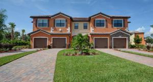 8900 Via Isola Ct, Fort Myers, FL 33966