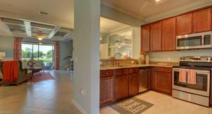 8902 Via Isola Ct, Fort Myers, FL 33966