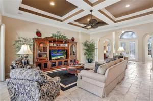 12831 Kingsmill Way, Fort Myers, FL 33913