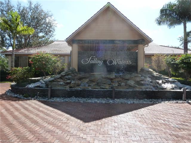 2202 Hidden Lake Dr 104, Naples, FL 34112