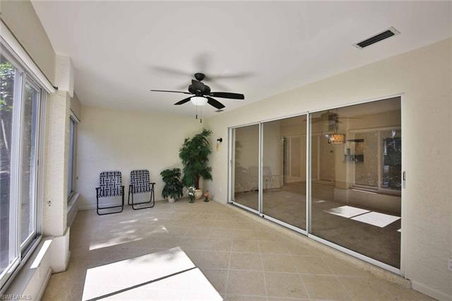 4368 Royal Wood Blvd, Naples, FL 34112