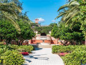15528 Monterosso Ln 101, Naples, FL 34110