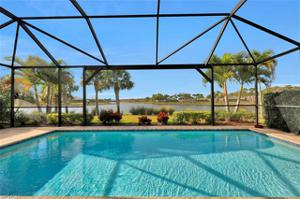 5065 Tortola Ct, Naples, FL 34113