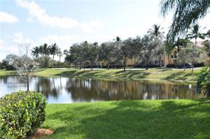 14729 Ferrara Ct, Bonita Springs, FL 34135