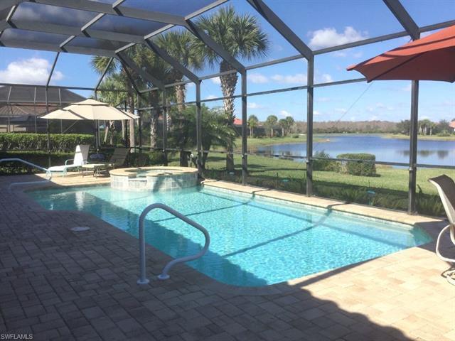 11941 Heather Woods Ct, Naples, FL 34120