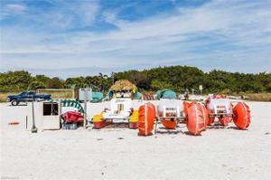 119 Cyrus St, Marco Island, FL 34145