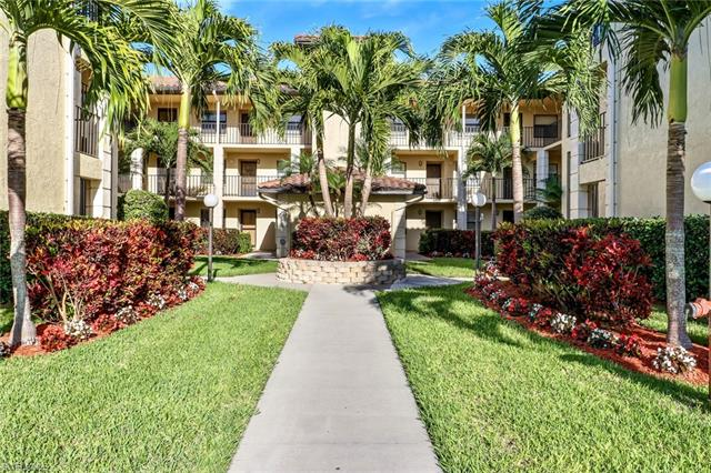 219 Fox Glen Dr 1103, Naples, FL 34104