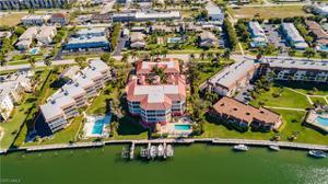 790 Elkcam Cir 101, Marco Island, FL 34145