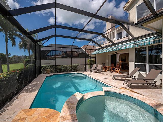 3844 Clipper Cove Dr, Naples, FL 34112