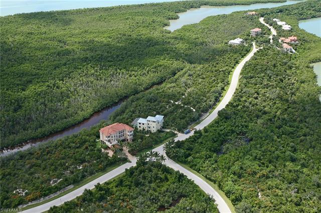 1065 Blue Hill Creek Dr, Marco Island, FL 34145
