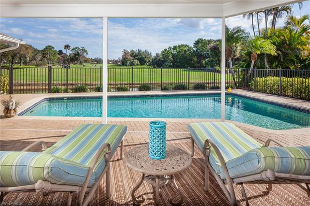 1814 Imperial Golf Course Blvd, Naples, FL 34110