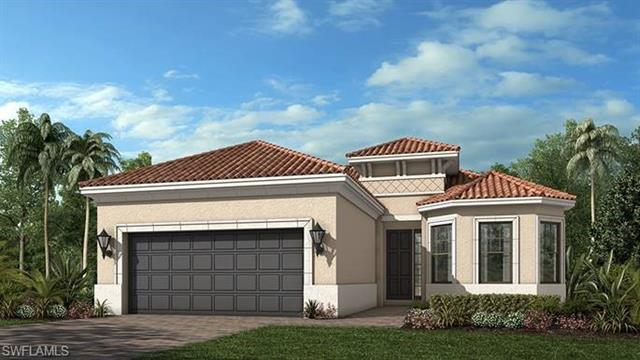 23722 Pebble Pointe Ln, Bonita Springs, FL 34135