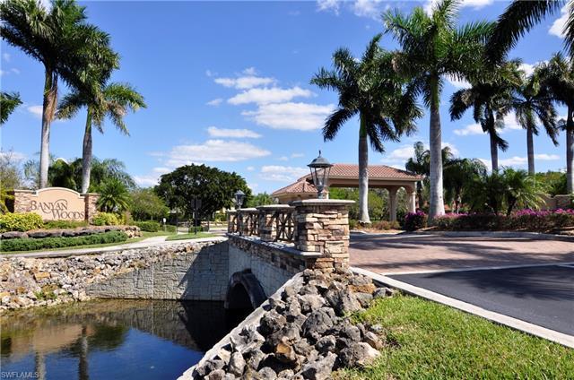 5055 Blauvelt Way 9-101, Naples, FL 34105