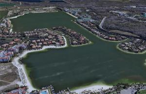 10751 Vivaldi Ct 1202, Miromar Lakes, FL 33913