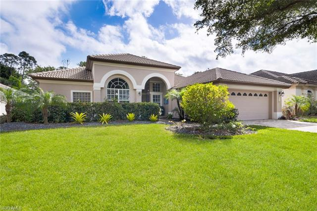 7050 Sugar Magnolia Cir, Naples, FL 34109