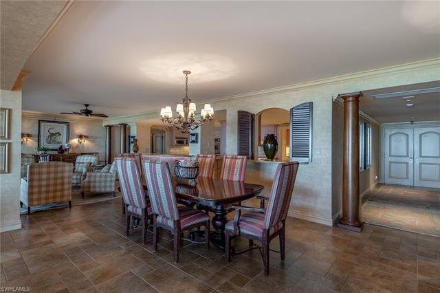 6075 Pelican Bay Blvd 1201 & 1202, Naples, FL 34108
