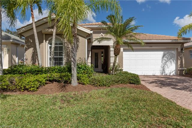 1721 Sanctuary Pointe Ct, Naples, FL 34110