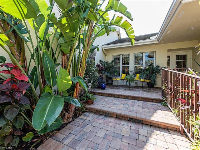 3103 Greenflower Ct, Bonita Springs, FL 34134