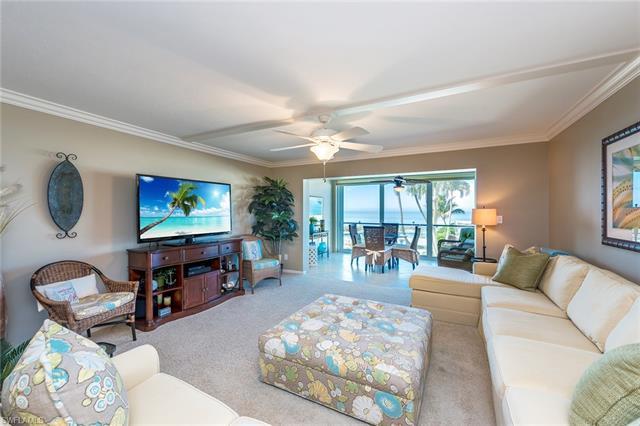 1717 Gulf Shore Blvd N 103, Naples, FL 34102