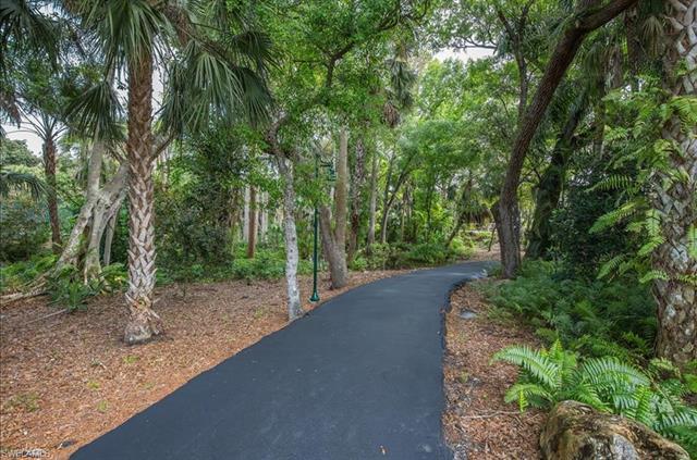 102 Wilderness Way A-243, Naples, FL 34105