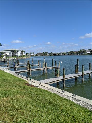 3300 Gulf Shore Blvd N 311, Naples, FL 34103