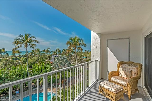 1300 Gulf Shore Blvd N 509, Naples, FL 34102