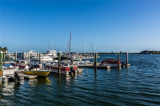 995 Anglers Cv N-405, Marco Island, FL 34145