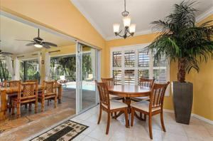 5253 Cherry Wood Dr, Naples, FL 34119