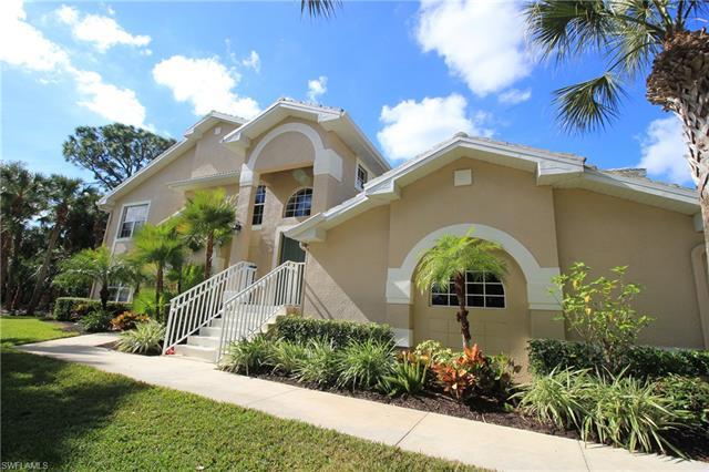 28161 Hiram St 603, Bonita Springs, FL 34135