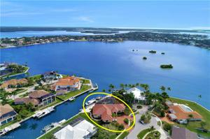571 Conover Ct, Marco Island, FL 34145
