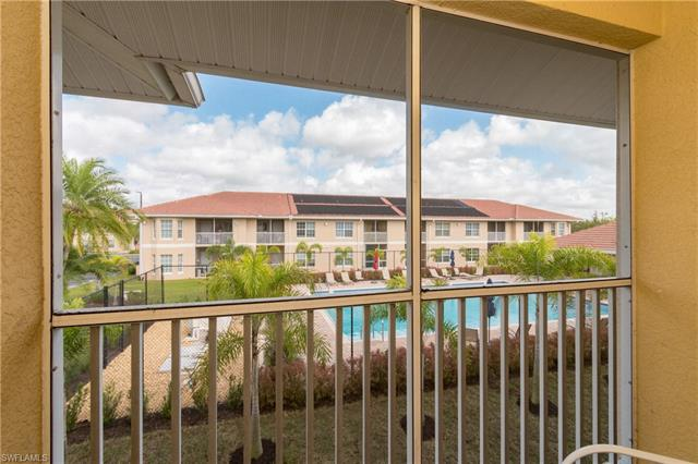 8313 Bernwood Cove Loop 1204, Fort Myers, FL 33966