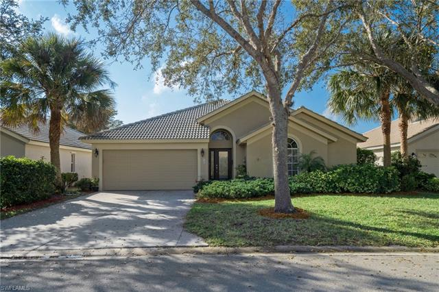 6981 Burnt Sienna Cir, Naples, FL 34109
