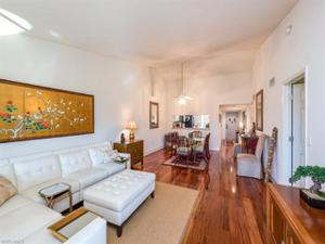 1200 Commonwealth Cir H-202, Naples, FL 34116