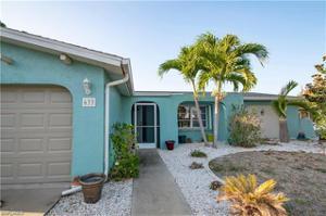 633 36th St, Cape Coral, FL 33904
