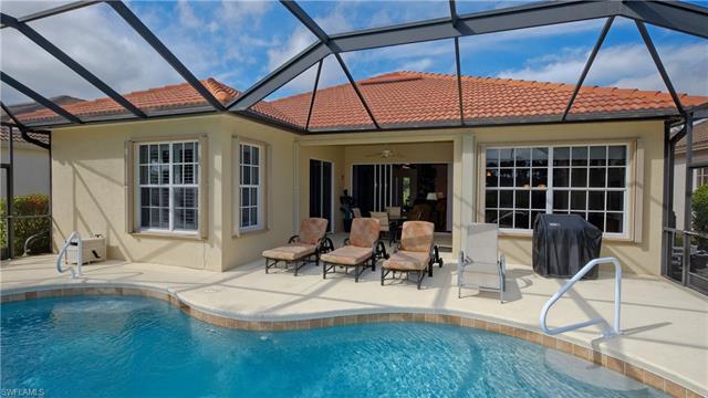 28537 Risorsa Pl, Bonita Springs, FL 34135