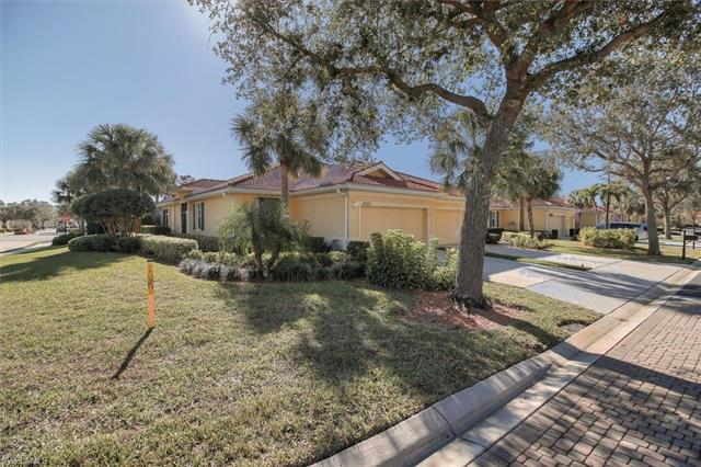 10501 Diamante Way, Fort Myers, FL 33913