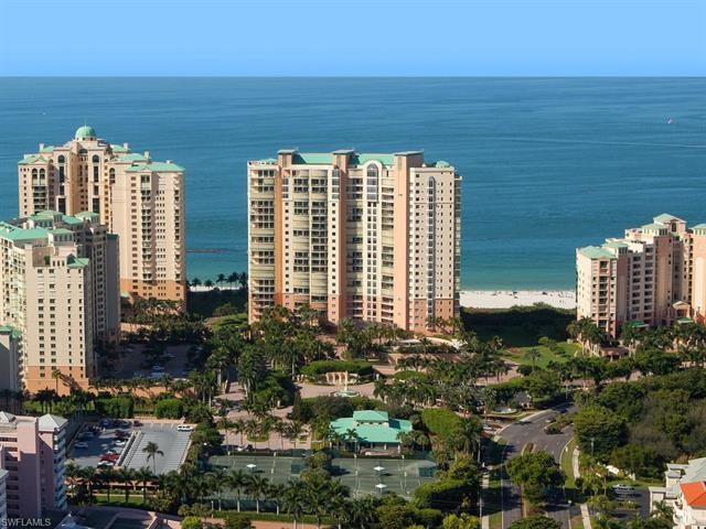 940 Cape Marco Dr 2202, Marco Island, FL 34145