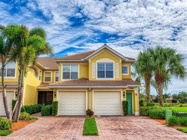 5706 Mayflower Way 202, Ave Maria, FL 34142