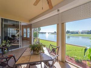 6050 Pinnacle Ln 2001, Naples, FL 34110