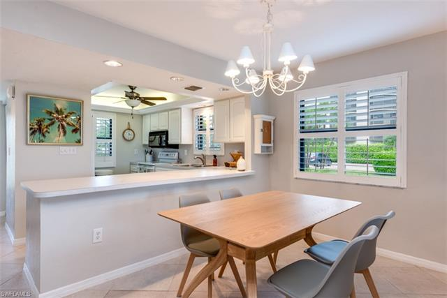 991 Collier Ct A104, Marco Island, FL 34145