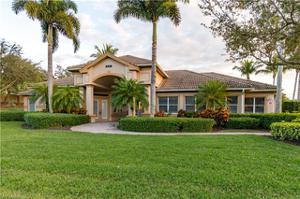 10412 Autumn Breeze Dr 102, Estero, FL 34135