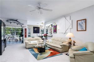 3858 Riviera Cir, Bonita Springs, FL 34134