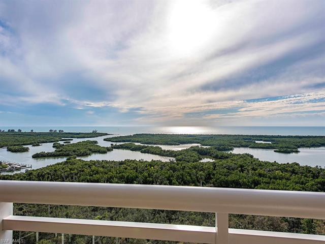 13915 Old Coast Rd 1804, Naples, FL 34110