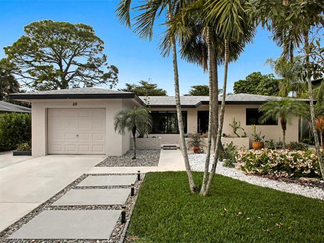 69 Shores Ave, Naples, FL 34110