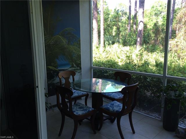 1085 Egrets Walk Cir 102, Naples, FL 34108