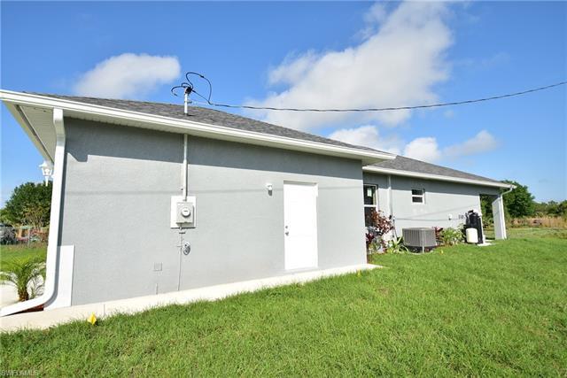 3625 60th Ave Ne, Naples, FL 34120