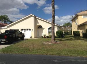 11216 Coimbra Ln, Bonita Springs, FL 34135