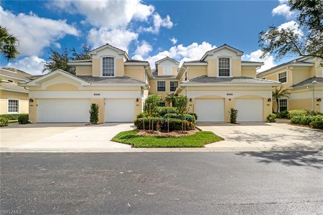 8500 Mystic Greens Way 501, Naples, FL 34113